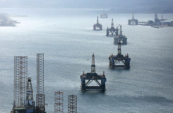 Cesta OPEP sube a 61,94 dólares por barril