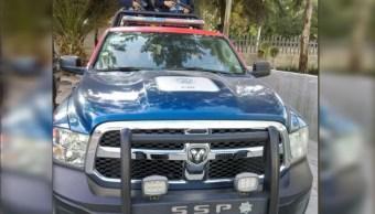 Policía de la CDMX refuerza la seguridad por periodo vacacional de invierno