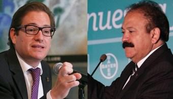 ahued y chertorivski renuncian gobierno ciudad mexico