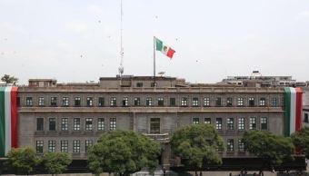 SCJN admite controversia contra presupuesto de la CDMX
