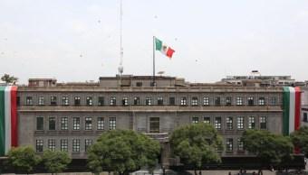 SCJN invalida nombramiento de presidente del Tribunal Superior de Justicia de Chihuahua