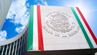 senadores del pan rechazan reformas al codigo civil