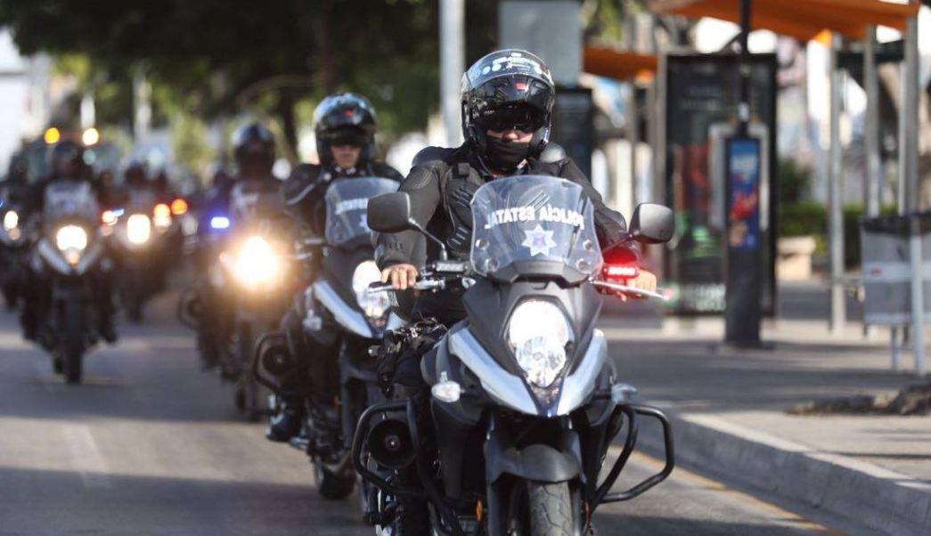 Sinaloa redoblará la seguridad durante la época decembrina