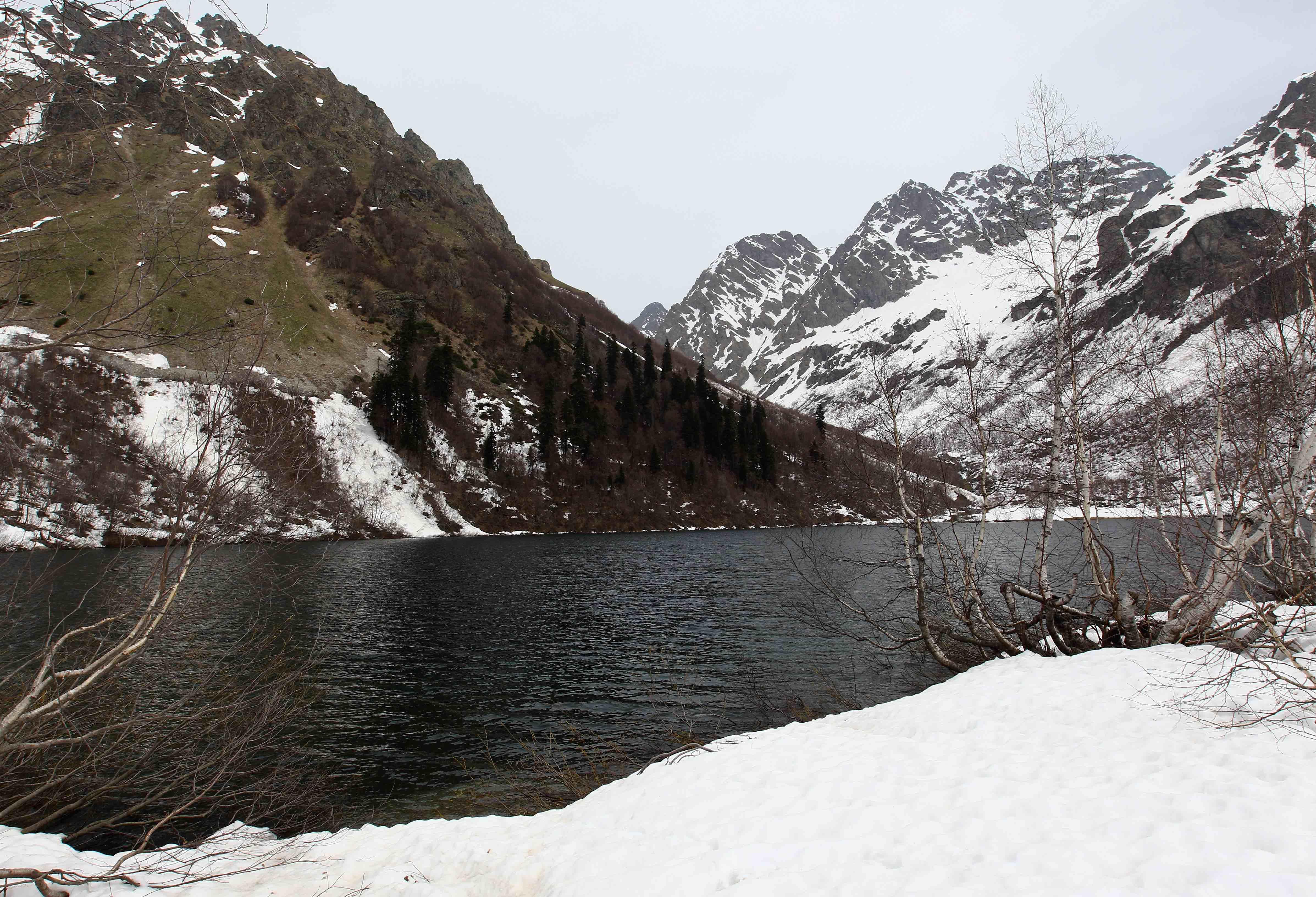 Rusia-naturaleza-ecologia