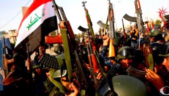 Mosul y Raqqa se liberan del Estado Islámico