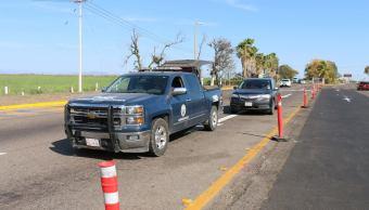 Aumenta el robo de combustible en Sinaloa
