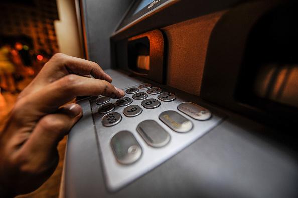 Instituciones bancarias suspenderán operaciones el 12 de diciembre