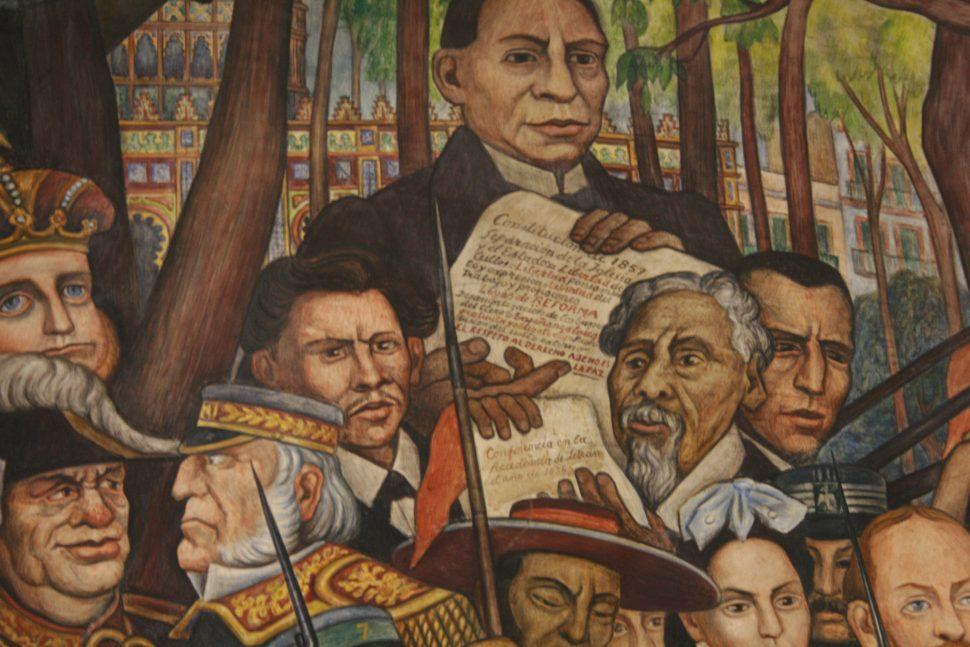 Sueño-Tarde-Dominical-Ignacio-Ramírez- No-Hay-Dios