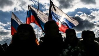 La Unión Europea extenderá sanciones económicas a Rusia