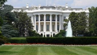 Casa Blanca confirma llamada de Putin a Trump por ayuda de CIA