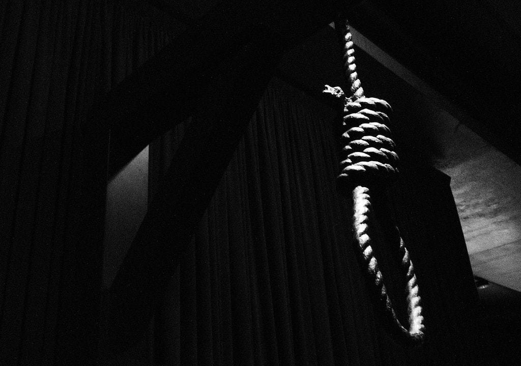 Suicidio_Ahorcamiento