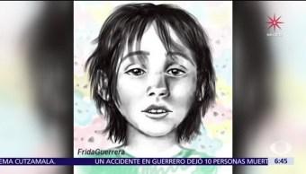 Vinculan a proceso a sospechosos del feminicidio de 'Calcetitas rojas'