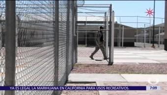 La polémica en torno del Sistema de Justicia Penal Acusatorio
