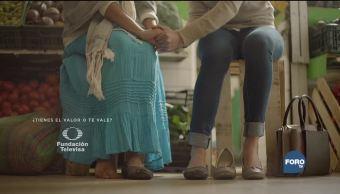 Fundación Televisa destaca la importancia de los valores