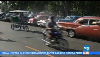 Moody's Anticipa Aceleración Crecimiento Económico Latinoamericano