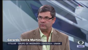 Herramienta Contra Plagio Textos Gerardo Sierra Martínez