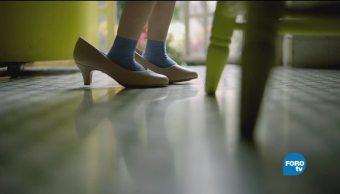 Fundación Televisa pide ponernos en los zapatos de los demás
