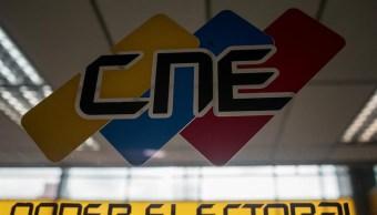 Oposición venezolana retomará proceso de diálogo con el Gobierno de Nicolás Maduro
