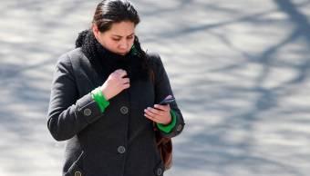 Activan Alerta Amarilla por bajas temperaturas para 9 delegaciones