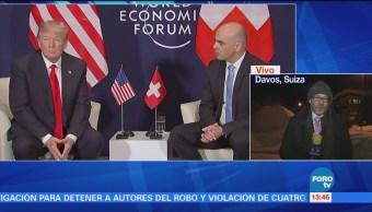 Acción Concertada Colaborativa Esencial Economía Mundial