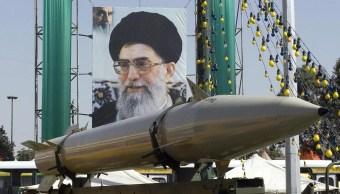 Unión Europea convoca Irán hablar su programa nuclear