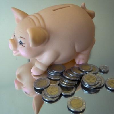 Ahorro voluntario para el retiro crece 34.7% en últimos seis años: Consar