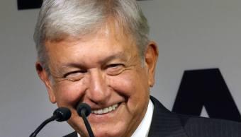 López Obrador El gasolinazo mal precedente