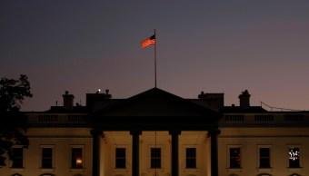 casa blanca llama perdedores democratas no negociara dreamers advierte