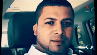Asesinan Adolfo Serna Aspirante PRI Alcaldía Atoyac Álvarez Guerrero