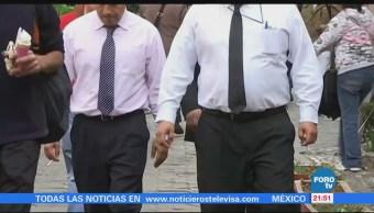 Aumenta incidencia de disfunción eréctil en mexicanos