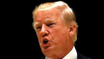 Automotrices Estados Unidos piden Trump no abandonar TLCAN
