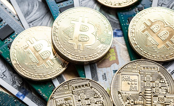 El Bitcoin cae 18 por ciento, camina a su mayor baja