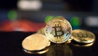 El Bitcoin se hunde por debajo de los 10,000 dólares