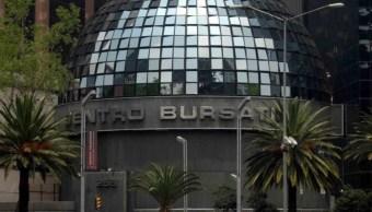bolsa mexicana hila su cuarta jornada ganancias