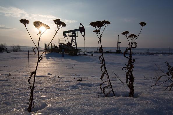 La OPEP vigila situaciones que afecten precios petroleros