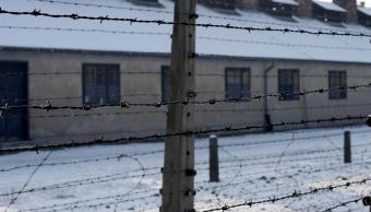 Polonia e Israel acuerdan dialogar ante polémica ley sobre el Holocausto