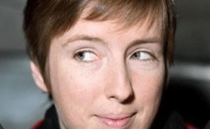 Catherine Deneuve firmó una carta que acusa al movimiento MeToo de puritanismo