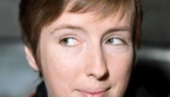 Feministas francesas subrayan derecho de las mujeres a ser respetadas