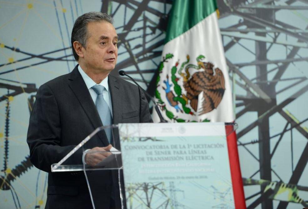 Licitación de línea de transmisión eléctrica mexicana favorece energía limpia