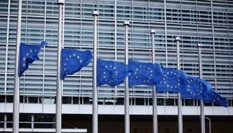 Comenzará la octava ronda de negociación de tratado comercial México-UE