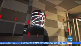Compañía de animación mexicana