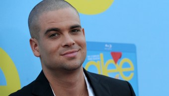 Confirman que actor Mark Salling se suicidó