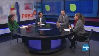 Corral vs Gobierno Federal y el panorama político de cara a las elecciones