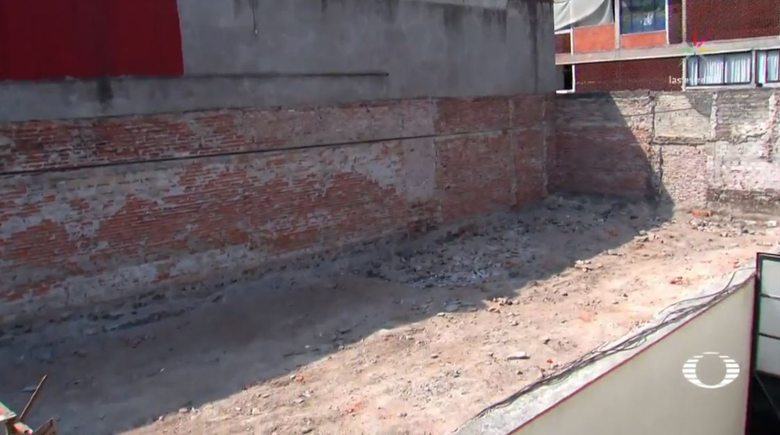 tribunal de morelia autoriza en cdmx construccion que excede niveles permitidos