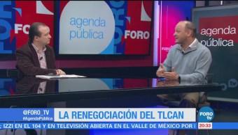 Análisis Semana Javier Tejado Fichajes De Amlo, Los Chapulines, El Caso De Javier Corral, La Renegociación Del Tlcan