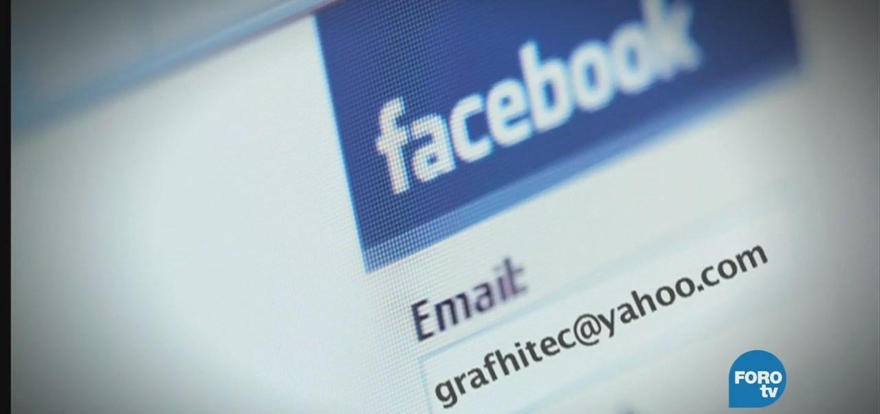 El uso incorrecto de la tecnología y redes sociales