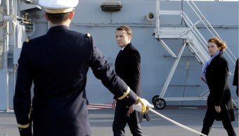 francia restablece el servicio militar obligatorio