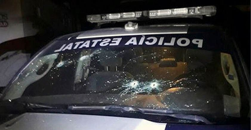 muertos enfrentamiento baja california sur policia