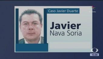España niega extraditar a México a Nava Soria