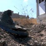 reportan nuevo caso feminicidio estado mexico esta vez chimalhuacan